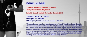 Book Launch FINAL