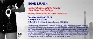 Book Launch FINAL